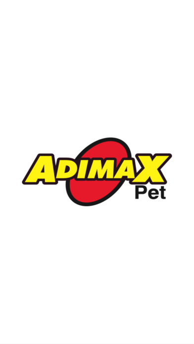 Adimax Pet screenshot 1