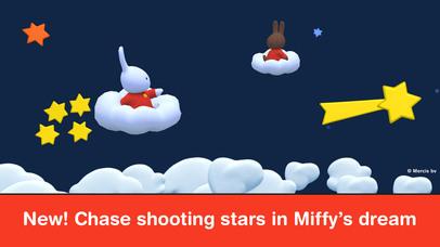 Miffy's World screenshot 1