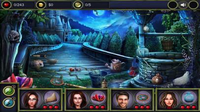 Screenshot 4 Сказки Гримм — Ты можешь играть без Интернета