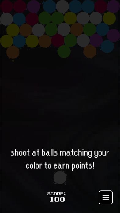 Boop - Shooter & Matching Bubble Game screenshot 3