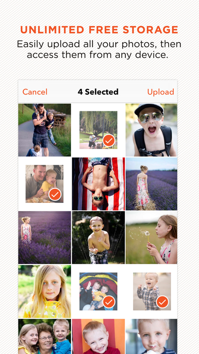 download Shutterfly: Prints, Photo Books, Cards Made Easy apps 0