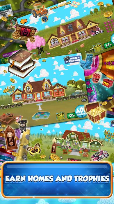 Casino Tower screenshot 5