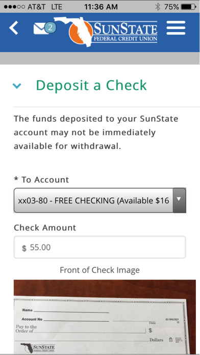 Sun Federal Credit Union Car Loan Rates