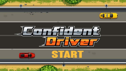 Screenshot 5 马路杀手 — 公路赛车手的亡命驾驶