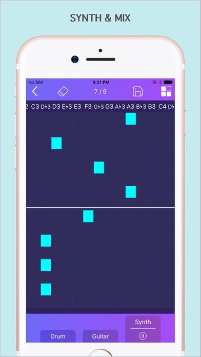 beat maker pro remix maker drum pad app android apk