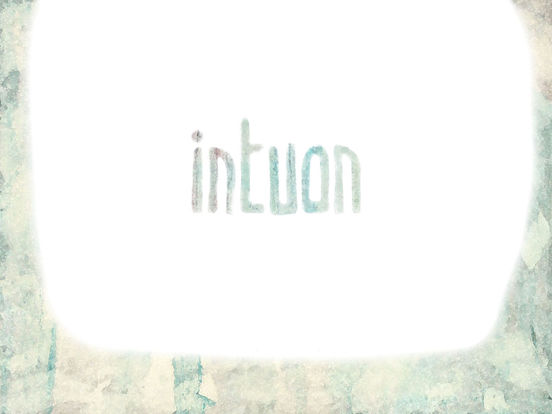 Intuon Screenshots