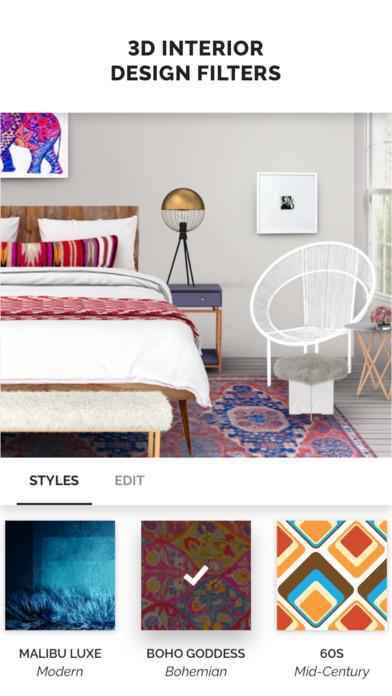 Hutch Interior Design Ideas On The App Store