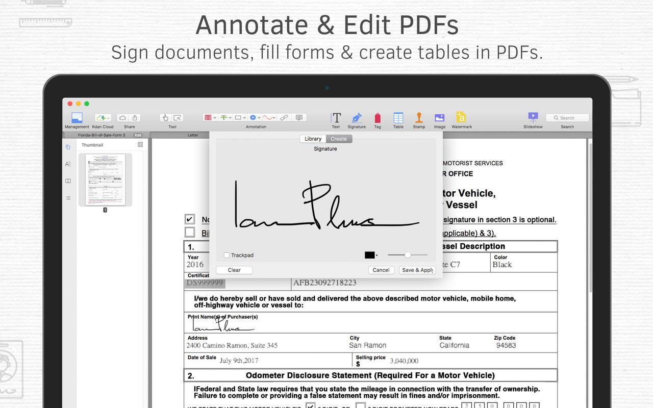 sign pdf documents adobe reader