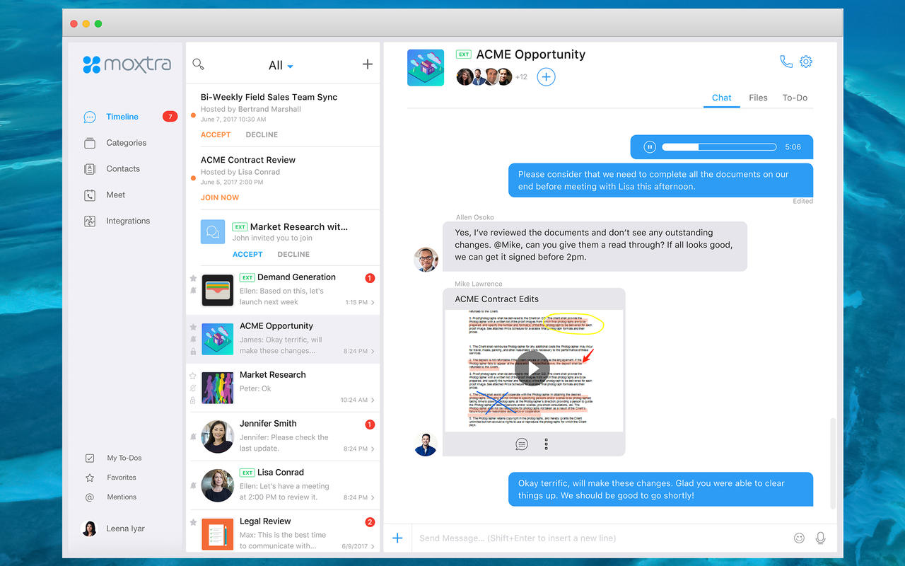 datenübernahme windows phone zu android