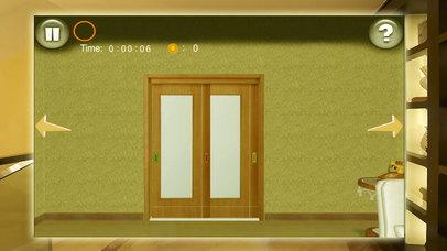 Escape Door Of Chambers 3 screenshot 2