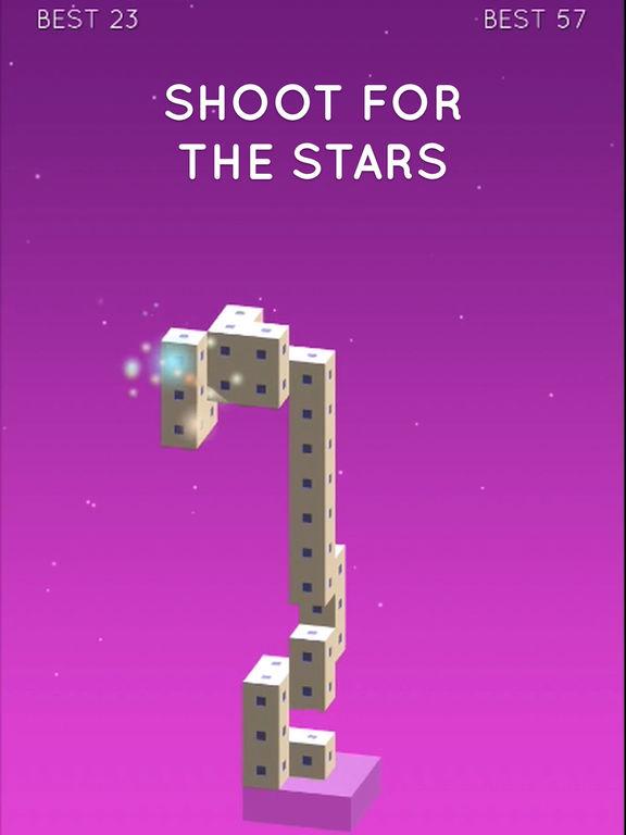 Tippy Towers screenshot 8