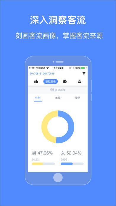 ecuador dating app
