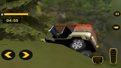 Hill Driving Adventure Stunt Rider screenshot 3