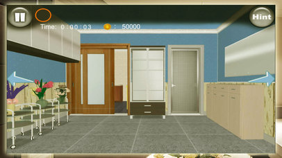 Escape Incredible House 2 screenshot 3