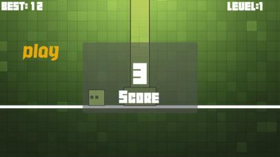 Square Crush ® Screenshot 2