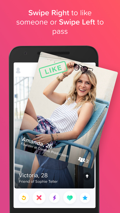 hookup gold tinder Tinder is a location-based social search mobile app that allows users to like ( swipe right) or dislike (swipe left) other users, and allows users to chat if both  parties swiped to the right (a match) the app is often used as a hookup app   tinder gold, introduced worldwide in august 2017, is a premium subscription  feature that.