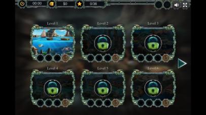 被淹没的王国 screenshot 3