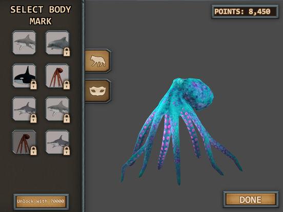 Sea Battle MMO Multiplayer screenshot 8