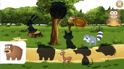 Детские игры для детей малышей ! Скриншоты4