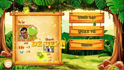 Twins Blitz screenshot 5