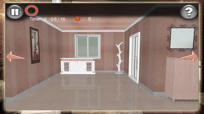 You Must Escape Strange Rooms 2 screenshot 1