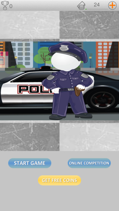 Pro Game for- Human: Fall Flat screenshot 1