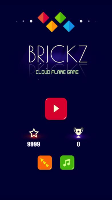 BrickZ ® Screenshot 5