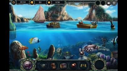 被淹没的王国 screenshot 1