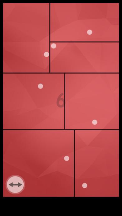 Mini Games Union screenshot 4