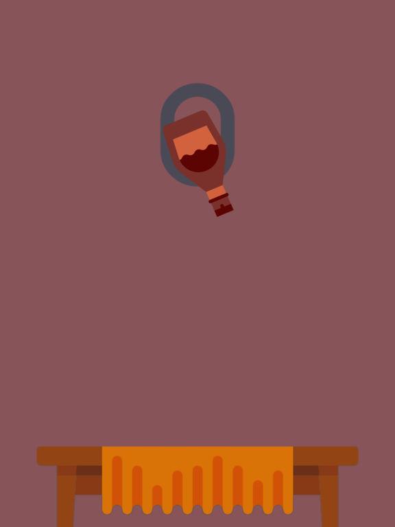 Flip Legend screenshot 6