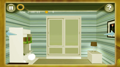 Скриншоты iPhone / iPod