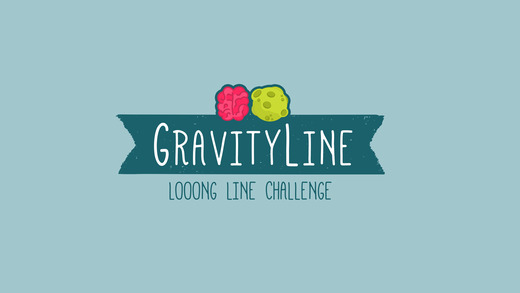 Gravity Line Screenshots