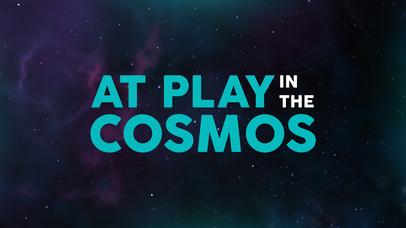 At Play in the Cosmos screenshot 1