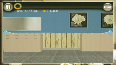 Escape Incredible House 2 screenshot 2