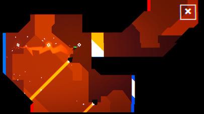 STANDBY - Lightning Fast Platformer screenshot 4
