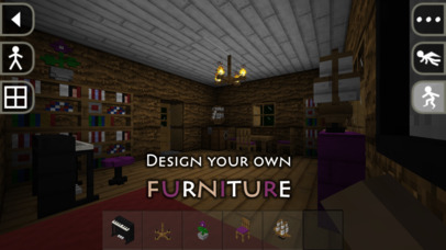 Survivalcraft 2 screenshot 2