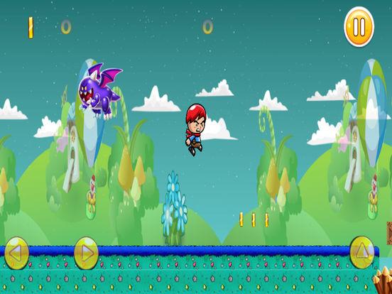 Ivandoe Adventures Prince screenshot 8