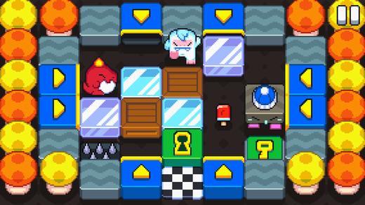 yeti games free download