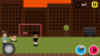 Drift Away screenshot 2