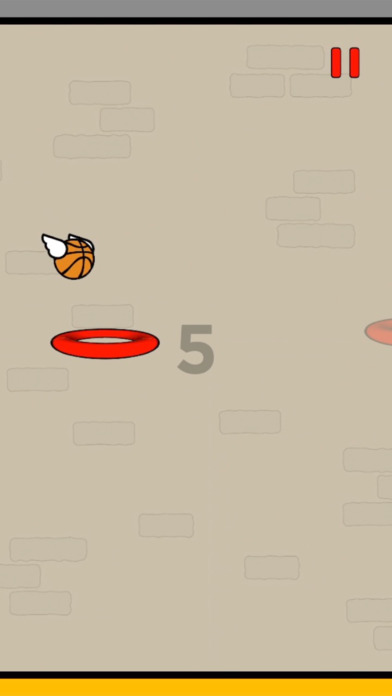download Flappy Dunk apps 2