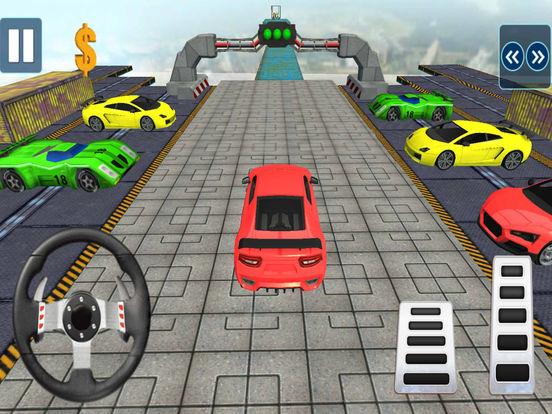 Impossible Tracks2 screenshot 10