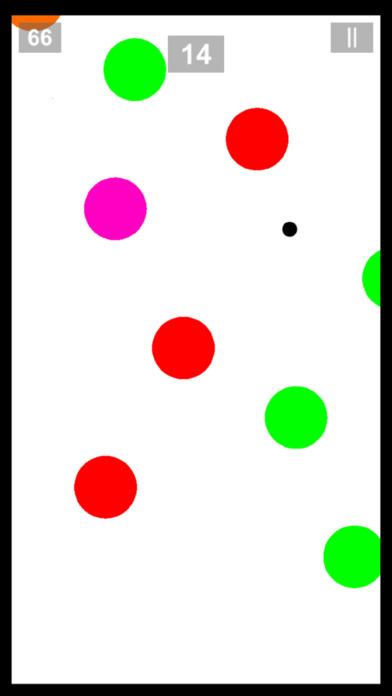 Simple Circles screenshot 2