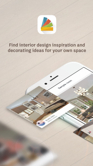 Homestyler Interior Design Decorating Ideas On The App Store