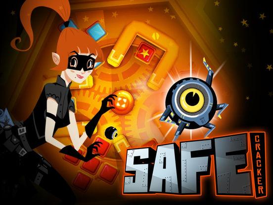 Safe Cracker Complete screenshot 6