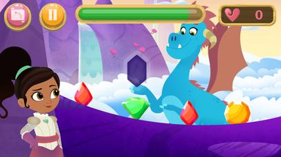 Nella The Princess Knight: Kingdom Adventures Screenshot 4