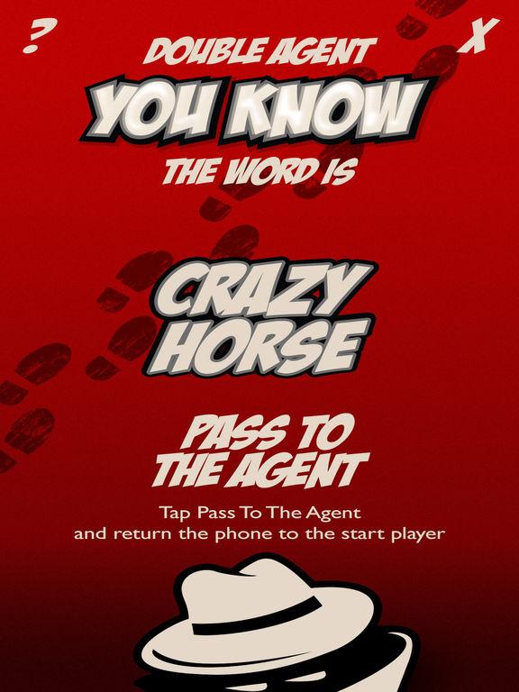 Who Knew Game screenshot 9