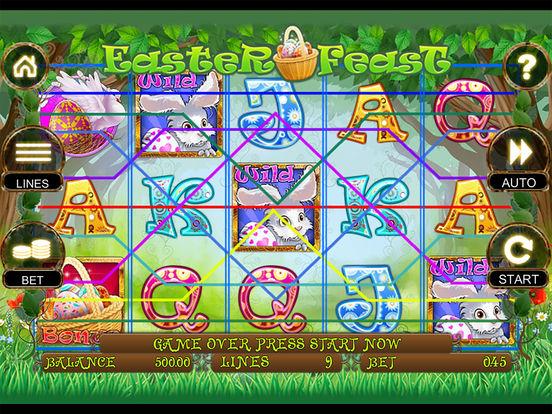 Казино - лучшие игры для азартных игроков. Отзывы рейтинг