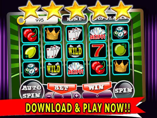online gambling poker canada