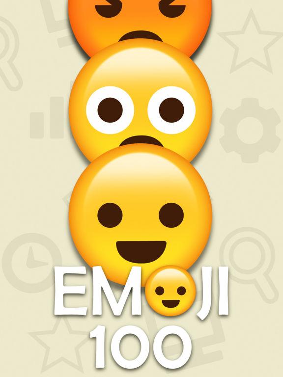 App Shopper: Emoji 100 - Cool Picture Art Extra Keyboard ...