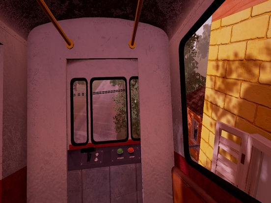 The Neighbor screenshot 7